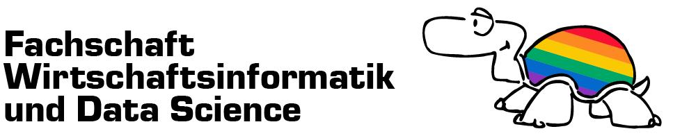 Fachschaft Wirtschaftsinformatik and Data Science